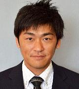 nishida-y.jpg