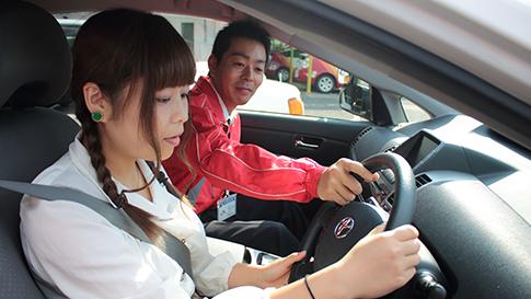 あたご 自動車 学校 School/長崎県/あたご自動車学校 -...