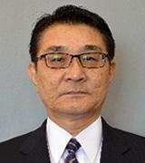 nishida-h.jpg