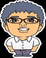 繁田 先生.png