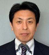 nariyama.jpg